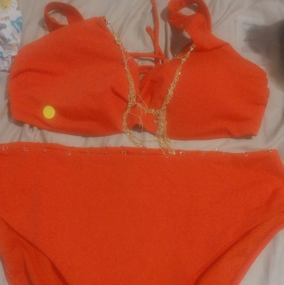 Swimsuits For All Other - High quality swim suit